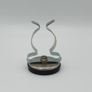 Magneet houder medium