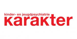 Karater logo